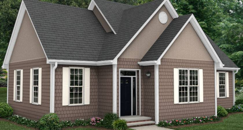 Choose Siding Protection Faux Direct