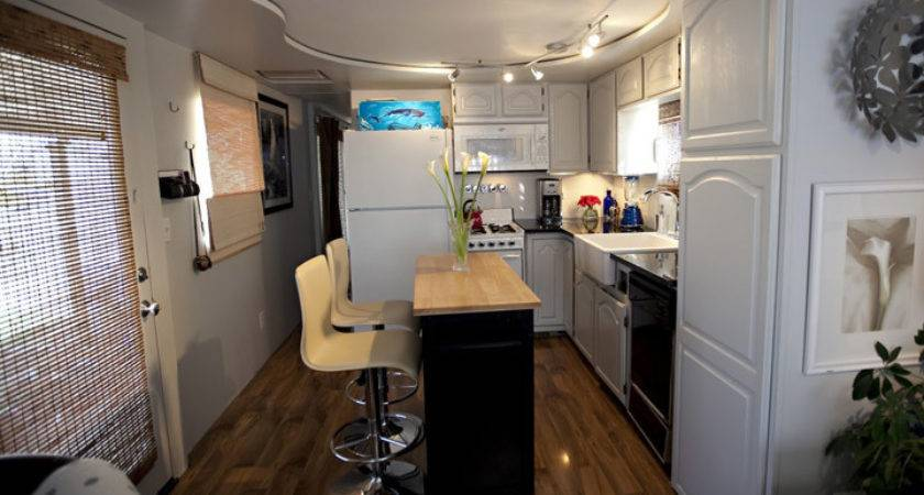 Choosing Interior Wall Paneling Mobile Homes