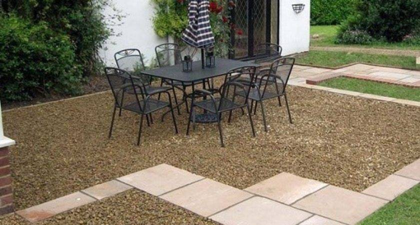 Choosing Perfect Outdoor Patio Flooring Material