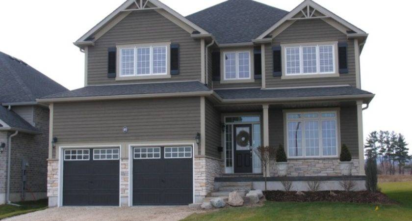 Choosing Siding Colors Your Home Residential Vinyl