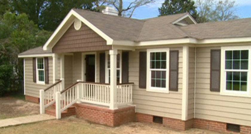Choosing Vinyl Siding Your Home Today Homeowner