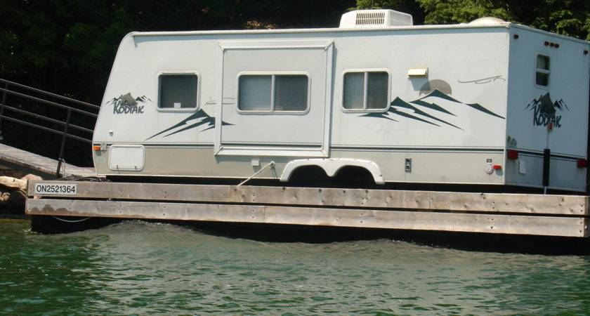 Chuckwagon Adventure Wellesley Island New York