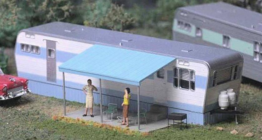 City Classics Roberts Road Mobile Home