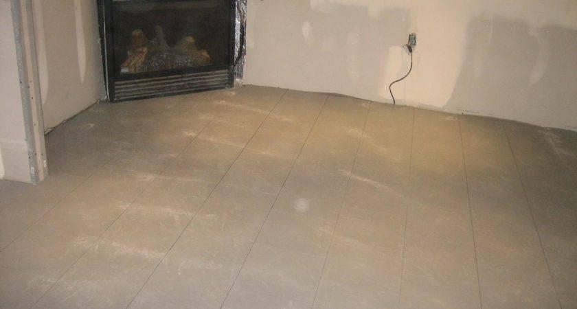 Clarke Basement Systems Waterproofing