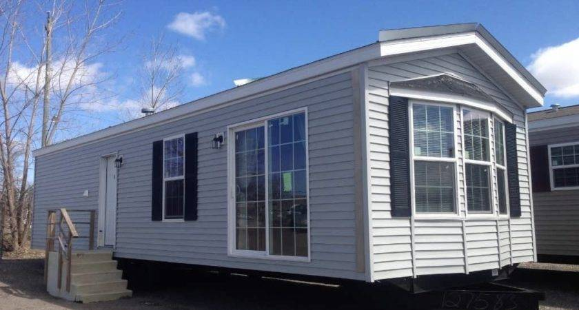 Clarks Mobile Homes New Used Park Model Office