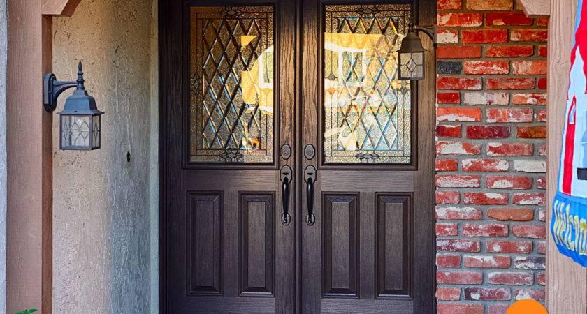 Classic Doors Orange County Todays