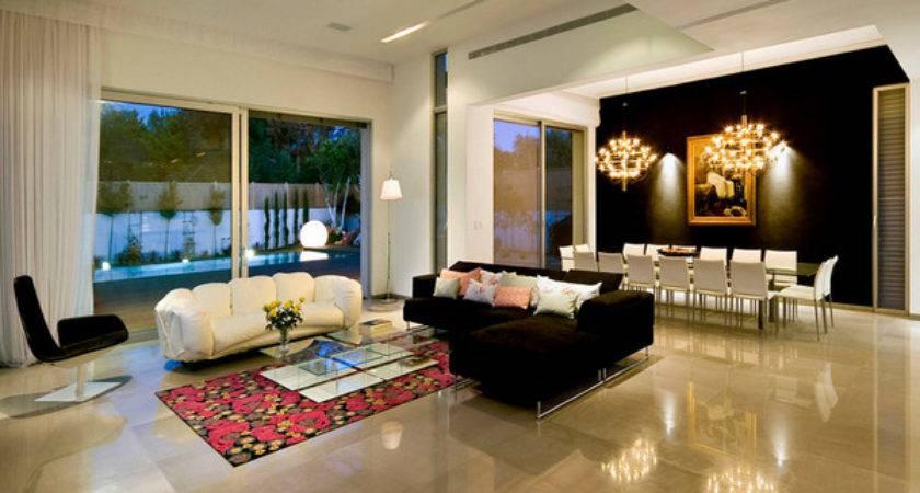 Classy Living Room Floor Tiles Home Design Lover