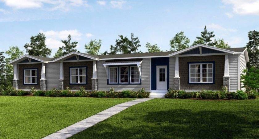 Clayton Homes Bryant Company Profile
