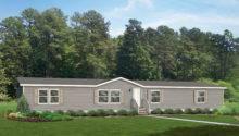 Clayton Homes Buckhannon