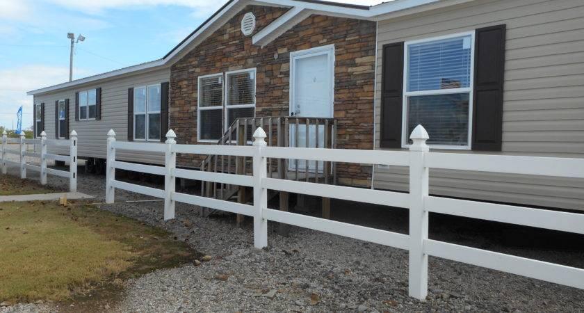 Clayton Homes Fort Smith Arkansas Localdatabase