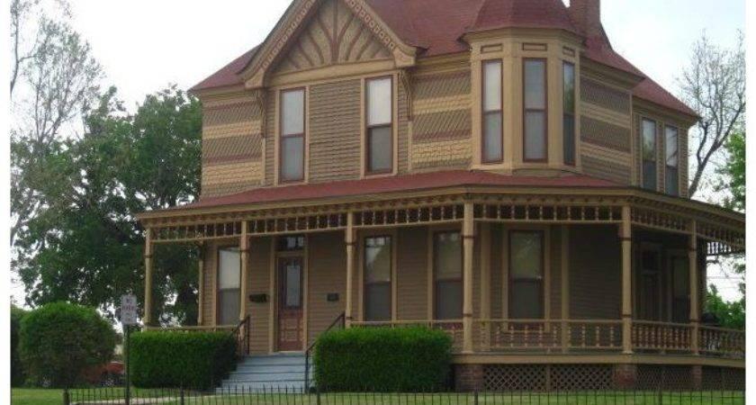 Clayton Homes Fort Smith Cavareno Home Improvment