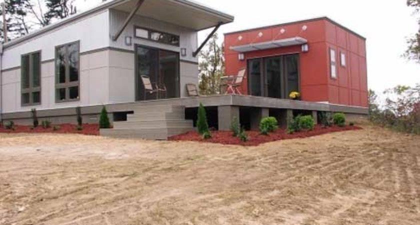 Clayton Homes House Moco Loco