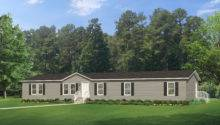 Clayton Homes Jonesboro
