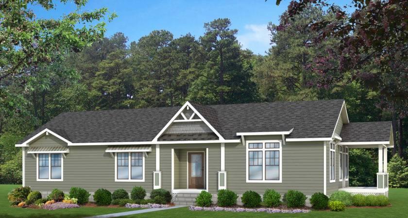 Clayton Homes Lowell Arkansas Localdatabase