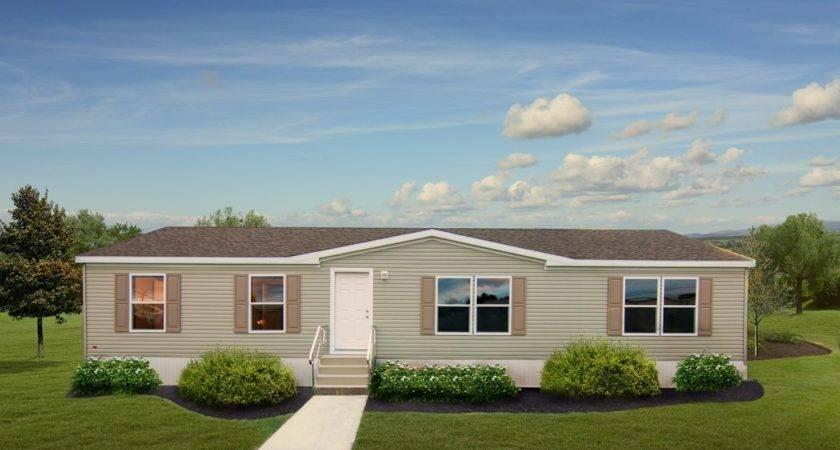 Clayton Homes Morgantown