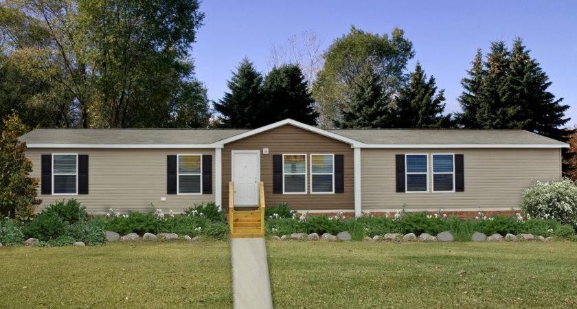 Clayton Homes Searcy Arkansas Localdatabase