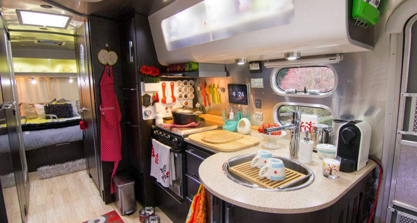 Cleaning Your Interior Vogel Talks Rving