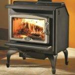 Clearance Fireplace Replace Wood Stove
