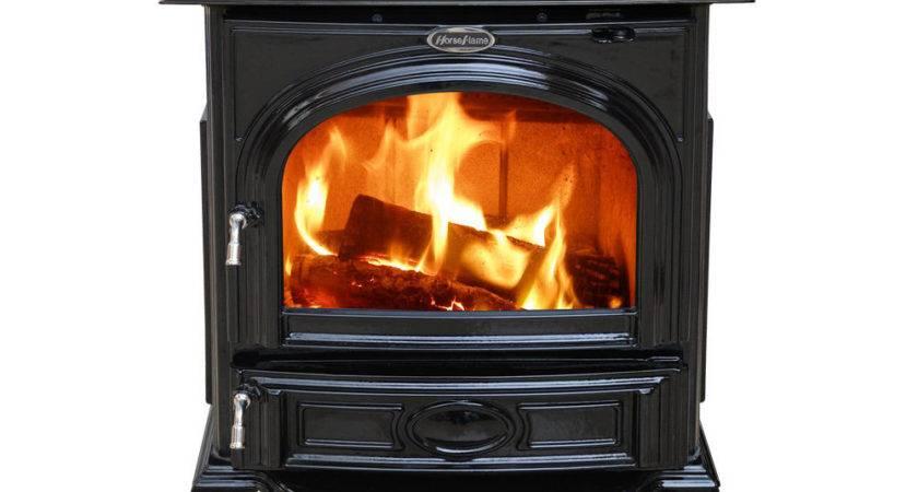 Clearance Sale Medium Wood Burning Stove
