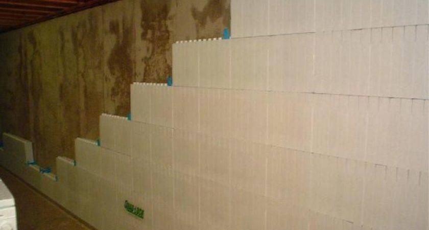 Clever Cool Basement Wall Ideasbasement Covering
