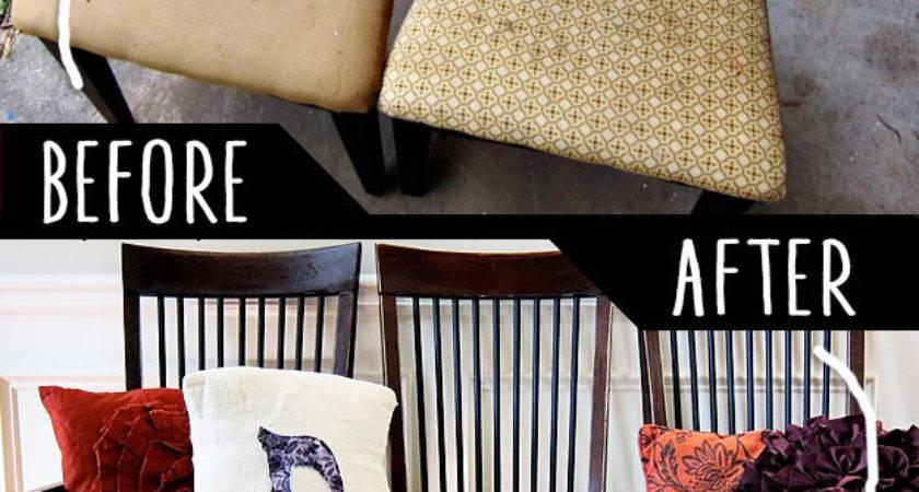 Clever Diy Furniture Hacks Joy