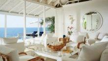 Coastal Home Inspirations Horizon Living