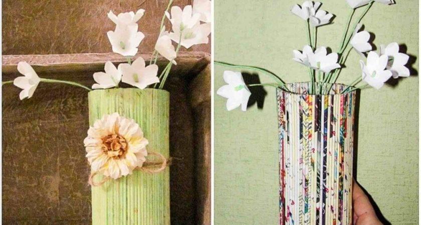 Collection Edeprem Inspiring Cheap Diy Home