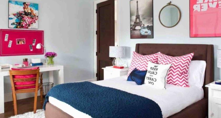 Collection Tweens Girls Bedroom Decor