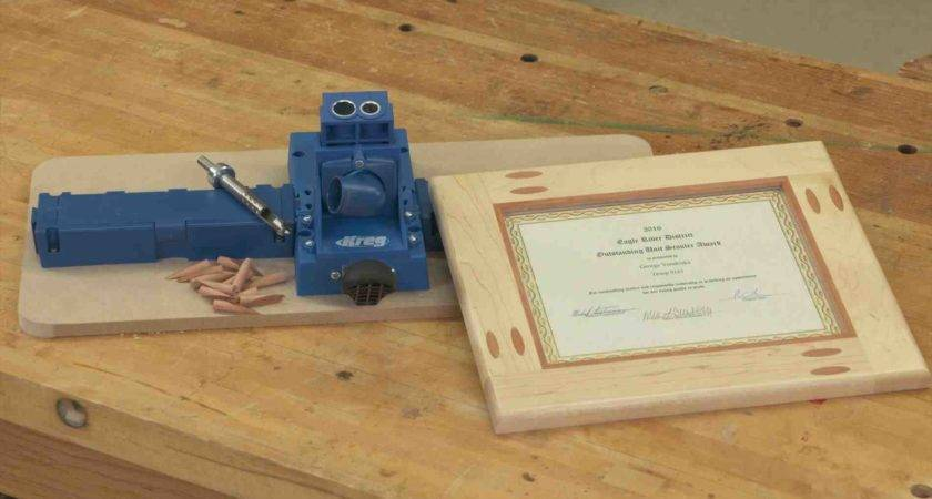 Collection Woodshop Projects Plans