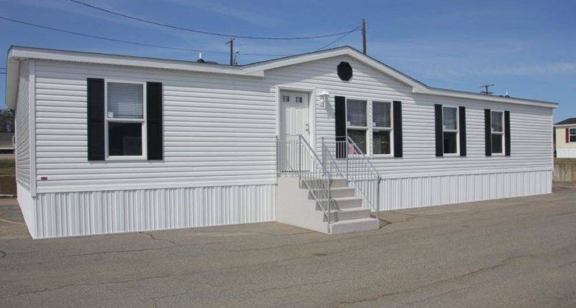 Colony Manufactured Homes Floor Plans