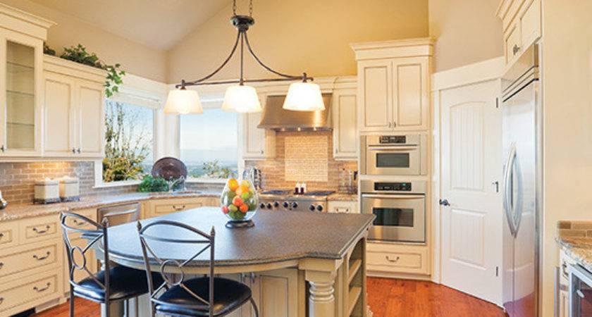 Color Should Paint Kitchen Colors Advice