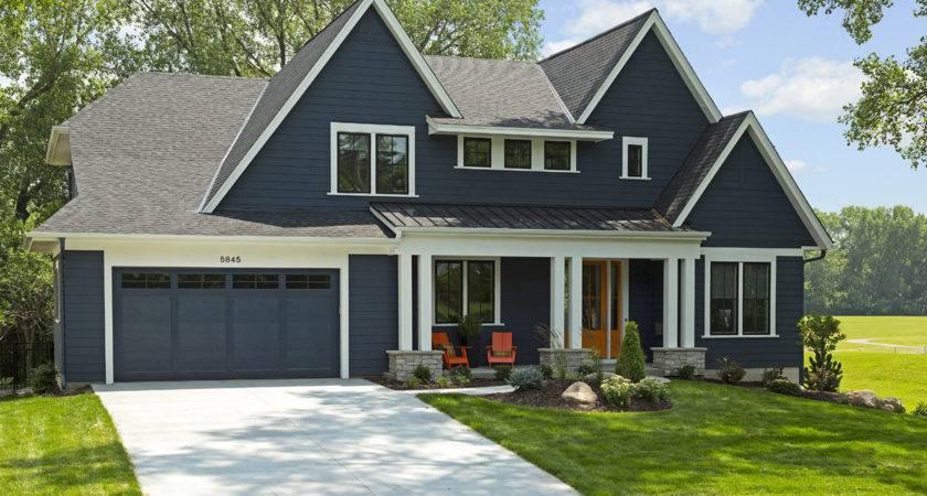 Color Vinyl Siding Ideas Awesome Innovative Home Design