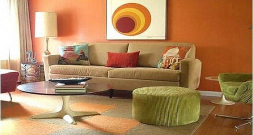 Colour Schemes Small Living Rooms Best