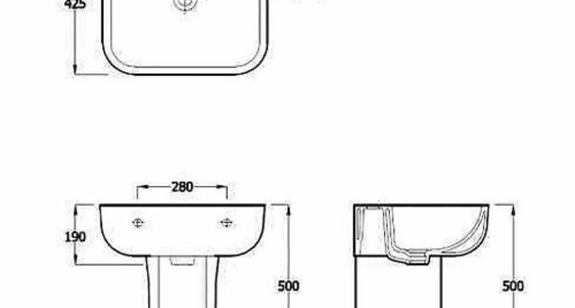 Commercial Sink Befon