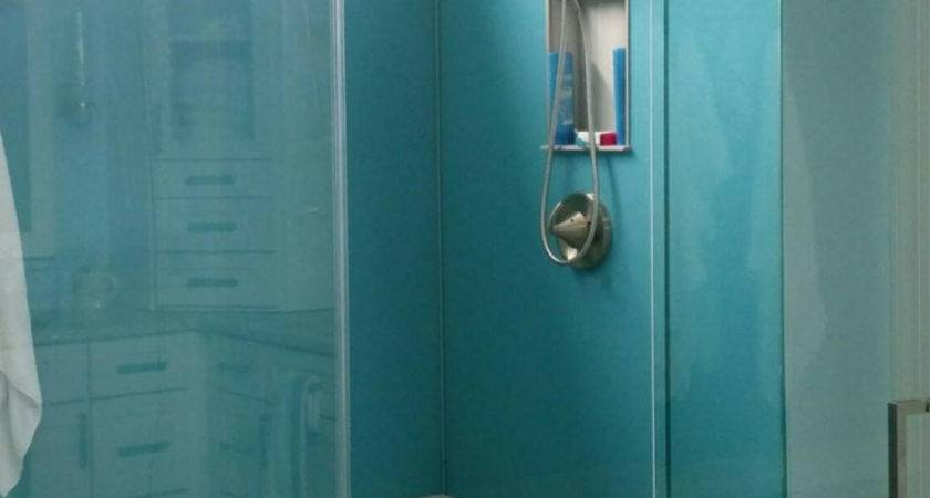Common Shower Wall Surround Panel Myths Debunked
