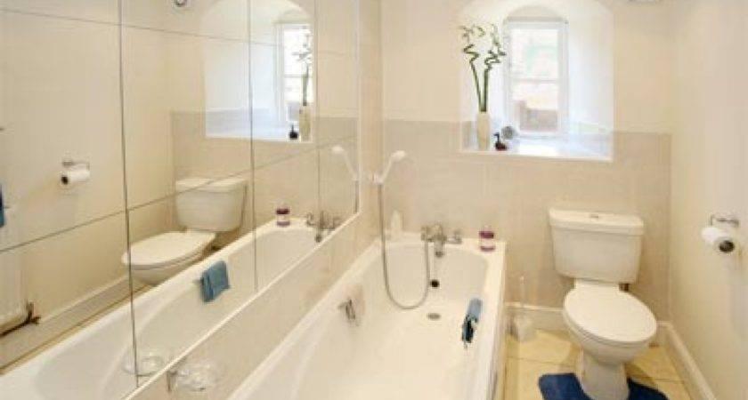 Compact Bathroom Design Ideas Small Shower