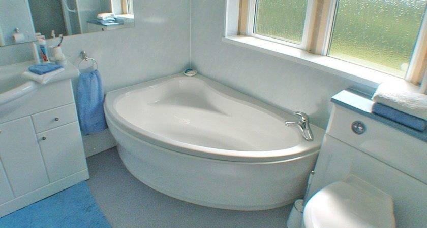Compact Bathtub Kids Ideas Small Bathroom