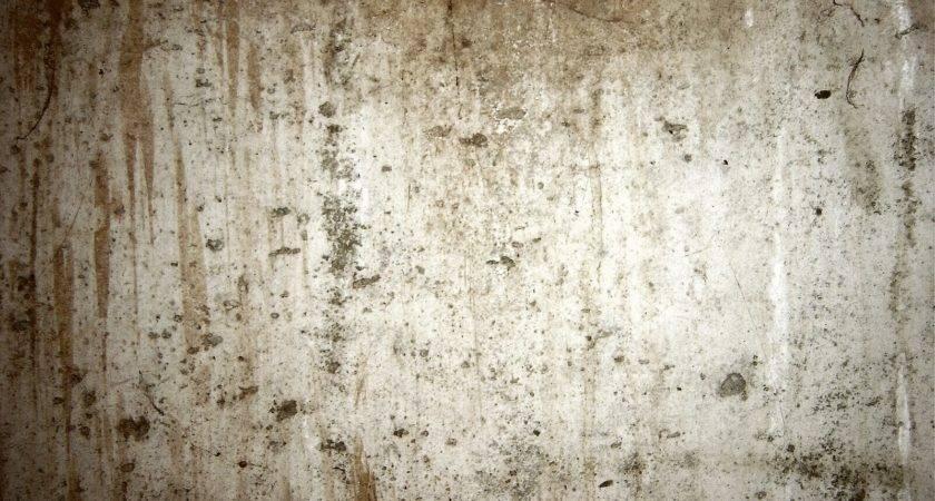 Concrete Basement Wall Texture Fantasystock Deviantart