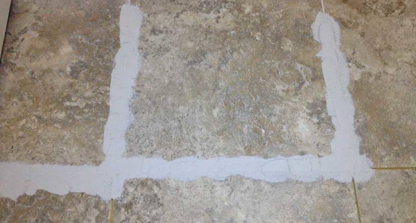 Concrete Tiles Bathroom Flooring Best Cars