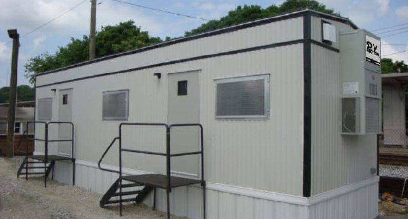 Conex Shipping Containers Sale Rent Pac Van