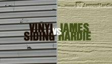 Considering Vinyl Siding Lexington Renew