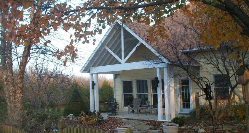 Cool Home Renovation Contractor Can Help Beautify
