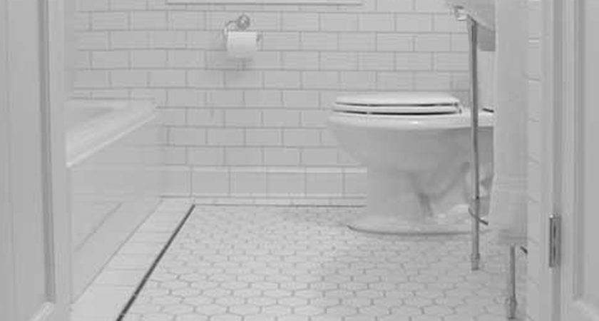 Cool Ideas Vinyl Wall Tiles Bathroom