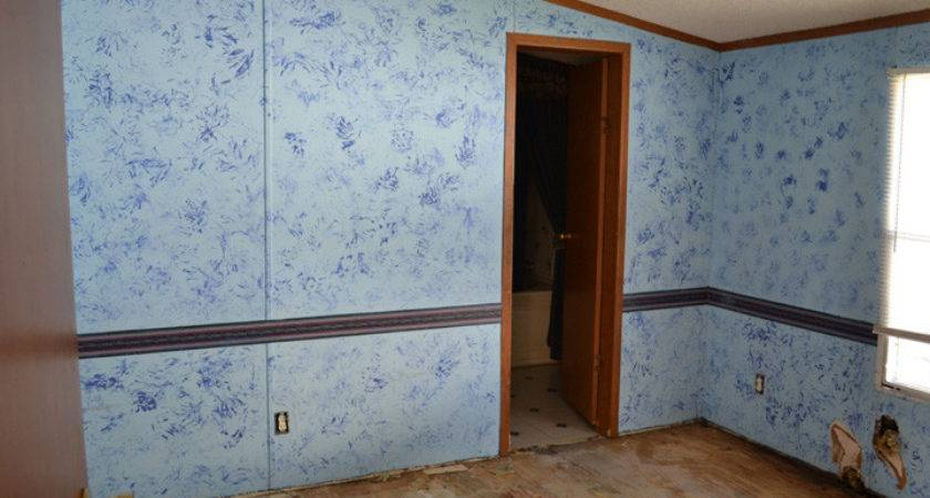 Cool Mobile Home Interior Doors Important Points
