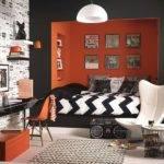 Cool Teen Bedroom Ideas Blow Your Mind