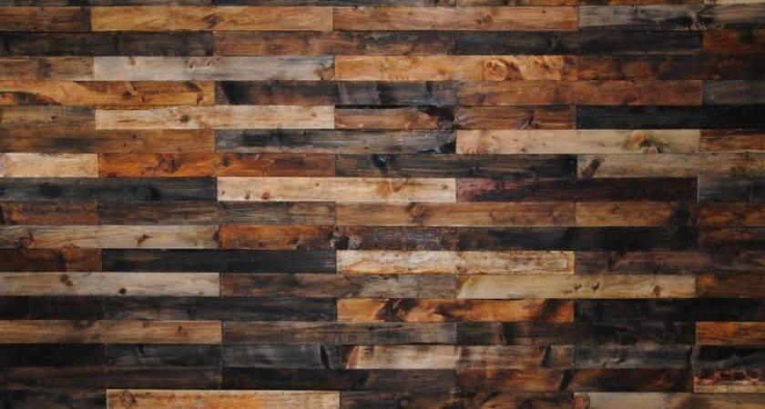 Cool Wooden Pallet Walls Dma Homes
