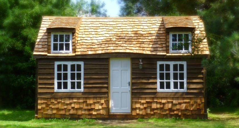 Coolest Cabins Bespoke Cabin Surrey Cozy Cottage