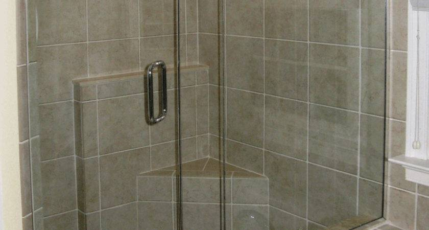 Corner Shower Kit Kitchen Loversiq