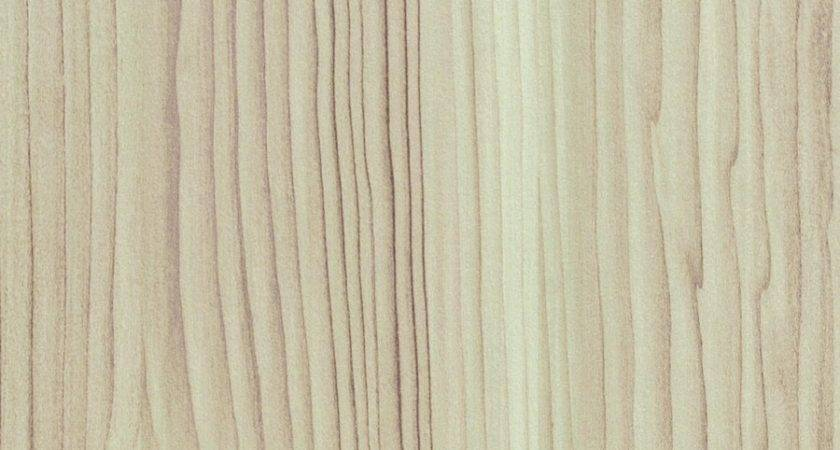 Cornsilk Linosa Decorative Wall Surface Panels