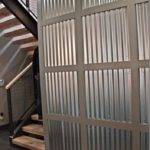 Corrugated Metal Panels Union Corrugating
